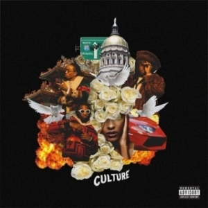 Instrumental: Migos - Deadz Ft. 2 Chainz